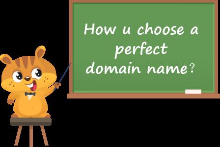 chipmunk-teach