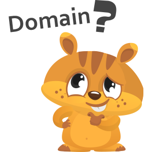 domain-name